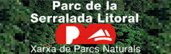 Parc Serralada Litoral