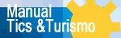 Manual TIC's y TURISMO
