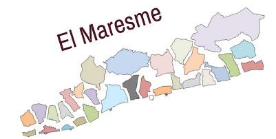 El Maresme