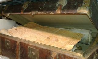 documents Arxiu Comarcal del Maresme