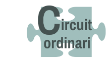 circuit ordinari
