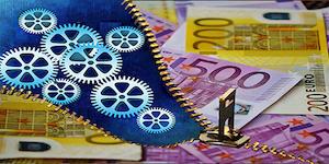 Subvencions capitalcoop