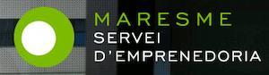Servei Emprenedoria Consell Comarcal Maresme