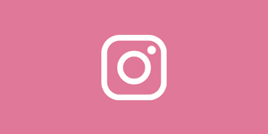 Instagram Consell Comarcal del Maresme