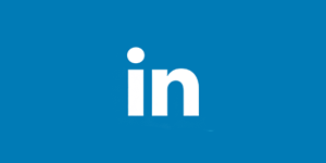 LinkedIn Consell Comarcal del Maresme