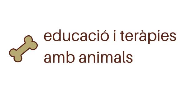 educació i teràpies amb animals