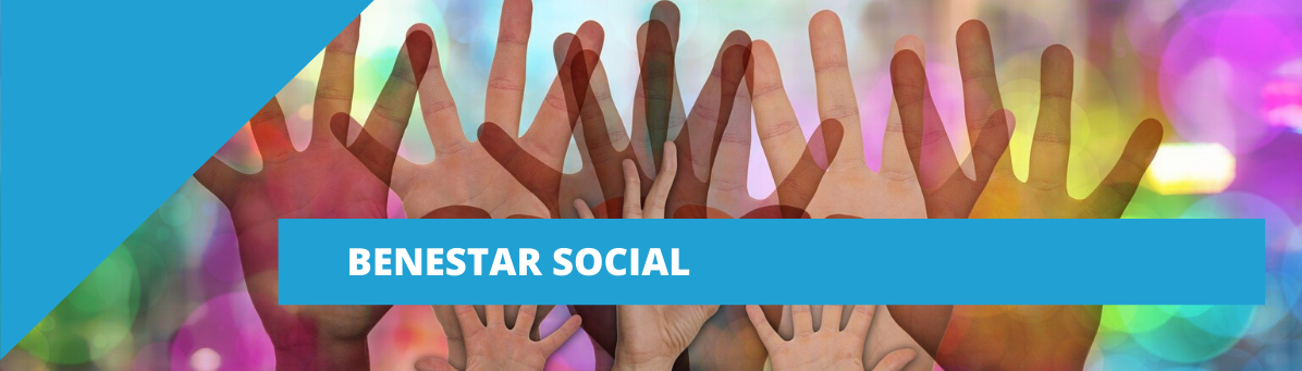 Benestar Social