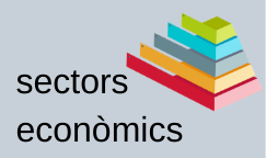 baner sectors econòmics