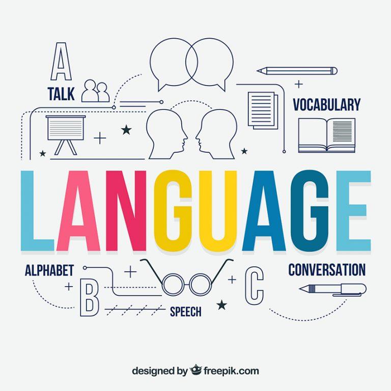 Recursos per a l'autoaprenentatge d'idiomes.