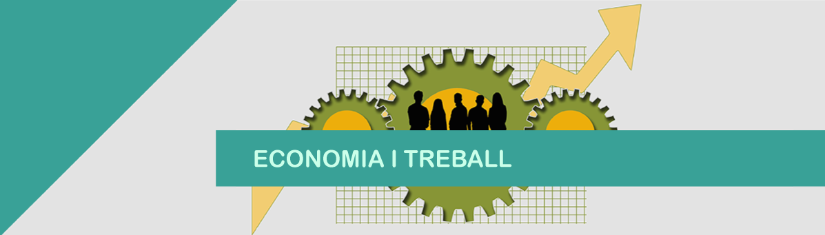 Economia i Treball